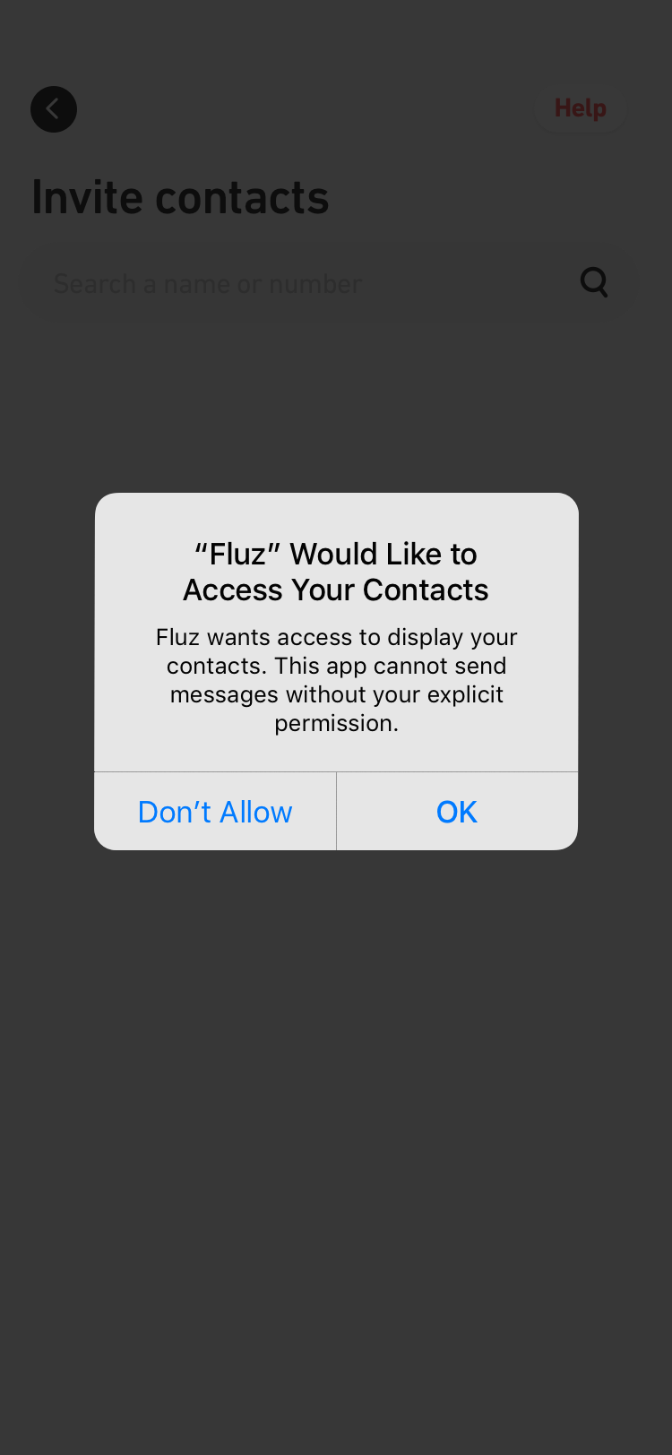 i3_-_access_contacts_alert.png